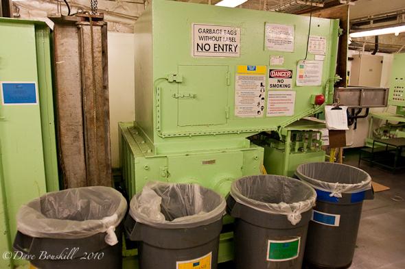 Princess-Cruises-Coral-Princess-Alaska-Recycling