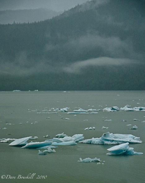 Alaska-Juneau-Mendenhall-Glacier-blue
