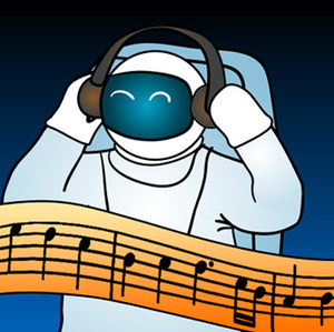 travel song playlist music