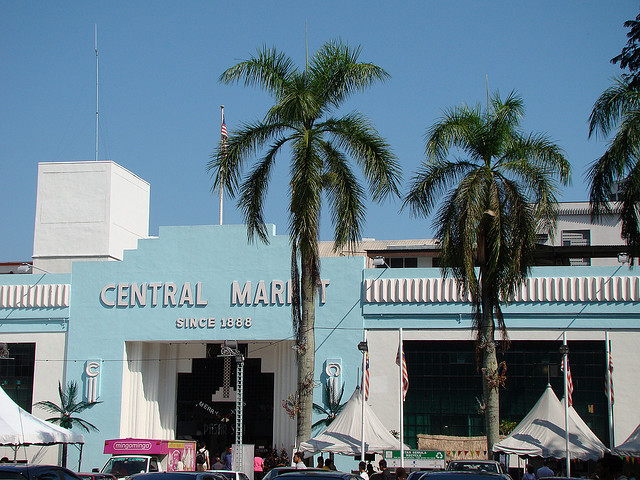 central-market-kuala-lumpur