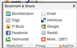 add-this-social-bookmarking-plugin-for-blogs