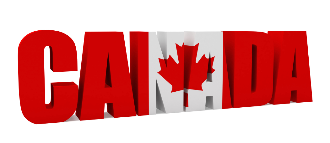 canadian-stereotypes-and-misconceptions-I-am-Canadian - The Planet ...