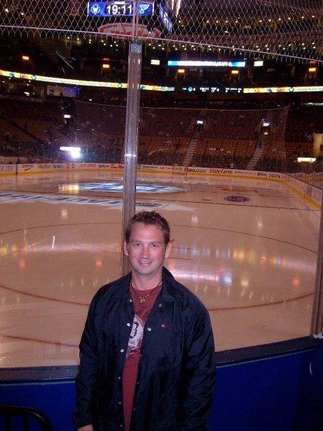 canada-hockey-air-canada-centre