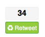 easy-retweet-plugin-bookmarking
