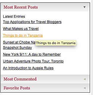 sidebar-tabs-plugin-wordpress-blogs